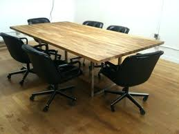 office tables ikea. Exellent Office Office Tables Ikea Within Fine Related Post Inside Idea 17 Intended