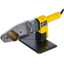 Аппарат для сварки пластиковых труб <b>Kolner 800 МC</b> - цена ...
