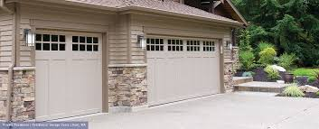 Garage Doors Alcal Home Services