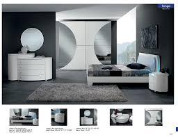 Modern Bedrooms Furniture Tango Modern Bedrooms Bedroom Furniture