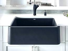 costco kitchen sink. Kitchen Faucets Costco Cute Dining Chair Style Also Who Invented The Sink Best Sellers