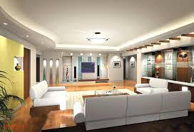 Low Ceiling Lighting Ideas With Furniture Living Room And 7 Home Design  Decor Inspiration On Category