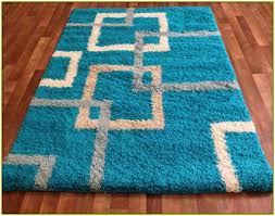 brown and turquoise area rugs roselawnlutheran