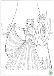 Small Picture 45 best Stuff to Buy images on Pinterest Coloring books