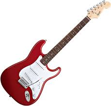 Rock Band Instruments::: Electric Guitar