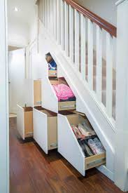 Check out our gallery of Smart Storage solutions. Find a home for all those  everyday items. Understairs, attic, kids bedroom and shoe storage solutions.