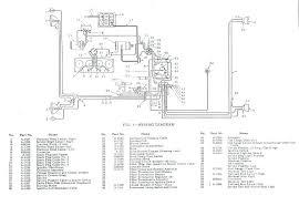 1950 chevy truck headlight switch wiring diagram freddryer co 1956 Chevy Headlight Switch Wiring Diagram at 1950 Chevy Truck Headlight Switch Wiring Diagram