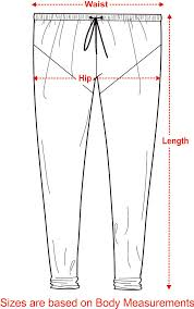 White Mark Size Chart Online Shopping Buy Shoes Clothing Watches In India