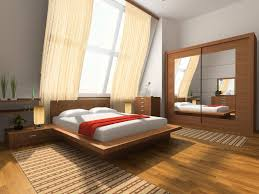 Mirrors In Bedrooms Feng Shui Feng Shui Bedroom Tips Mirror Facing Bed Bad Feng Shui Mirrors