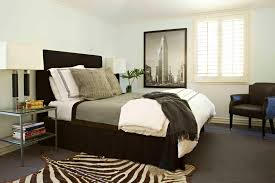 bedroom light for bedroom recessed lighting ideas and divine how many recessed lights on a circuit