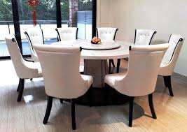 furniture round dining table dining room table furniture round dining table for 12 round wood