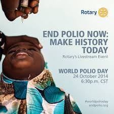 essay on polio best images about polio eradication nba stars essay best images about polio eradication nba stars 17 best images about polio eradication nba stars islamabad essay on polio