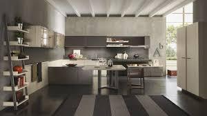 Kitchen Backsplash  Cool Kitchen Remodels Best Modern Kitchen Images Of Kitchen Interiors