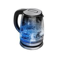 Стоит ли покупать <b>Чайник REDMOND RK-G127</b>? Отзывы на ...