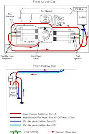 pelican parts porsche 914 technical forum 914 Wiring Diagram porsche 914 2 0l fuel injection diagram 912 wiring diagram