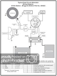 vangaurd wiring diagram key wiring diagrams vanguard key wiring diagram electrical wiring diagram vangaurd wiring diagram key