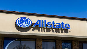 are you in good hands with your car insurance company our allstate auto review money under 30