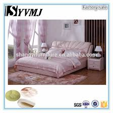 furniture latest design. furniture design suppliers and manufacturers at alibabacom latest i