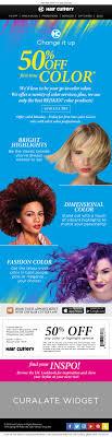 Supercuts Hair Color Chart Hair Cuttery Coupon Supercuts And Major League Baseball