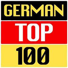 German Top 100 Single Charts 2014 German Top 100 Single Charts 05 01 2015 Cd1 Mp3 Buy