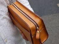 сумки: лучшие изображения (402) | Сумки, Кожаные сумки и ...
