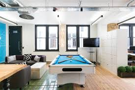 office game room. Lithium Office Games Room Game