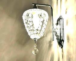 pier one chandeliers sconce pier one wall sconce chandelier mural wall sconce with chandelier sconce lighting pendant chandelier replacement glass