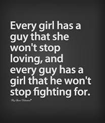 Love Your Girlfriend Quotes Adorable 48 Sweet Love Quotes For Girlfriend