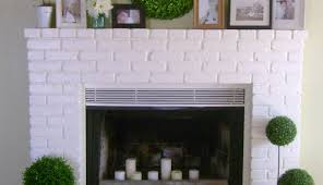 design images out surround wood colors large pictures removal outdoor mantels kits pics burning brick stove