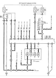 92 lexus ls400 wiring diagram data wiring diagrams \u2022 Subaru Legacy Headlight Wiring Diagram at 92 Subaru Legacy Stereo Wiring Diagram