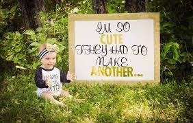 spring baby announcements 55 innovative and creative pregnancy announcement ideas