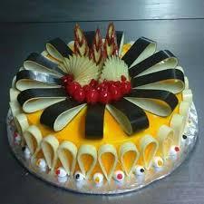 Online Birthday Cake Delivery In Noida Delhi Birthday Cake