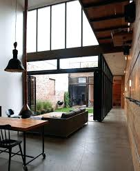 durable concrete floors in house floor cost guide to polished