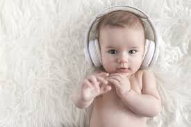 Babycenter is committed to providing the most helpful and trustworthy pregnancy and parenting information in the world. Baby Names Inspired By Famous Musicians