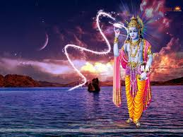 Krishna Wallpapers Desktop 1583312 Hd Wallpaper