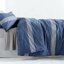 duvet covers manly duvet covers manchester united duvet covers comforters duvet covers for teenage guys australia