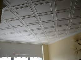 Cheap Decorative Ceiling Tiles Decorative Ceiling Tiles This Item Foam Decorative Ceiling Tile 62