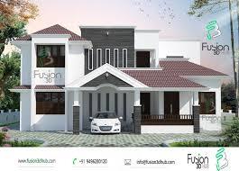 6 bedroom home plan indian free design nisartmacka com