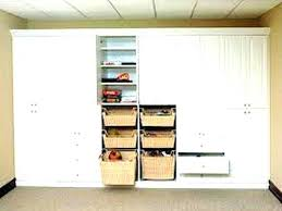 storage units ikea bedroom shelving units shelf ideas and stunning wall storage trends images 4 cube