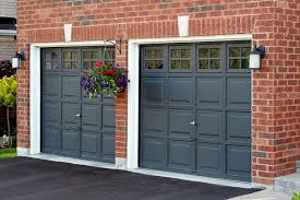garage doors houstonGarage door buyers guide  My Houston Garage Door Repair