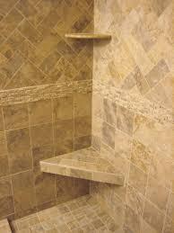 Wall Tile Designs designs wonderful bathroom tub wall tile designs 17 large image 3544 by uwakikaiketsu.us