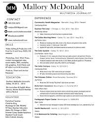 Best Resume Writers Dallas Contemporary Entry Level Resume