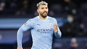 Atletico madrid and inter milan both decided to drop out of the super league on wednesday, leaving the new competition on the verge of extinction before it even started. Sergio Aguero On Career At Manchester City Proud And Satisfied Samachar Central