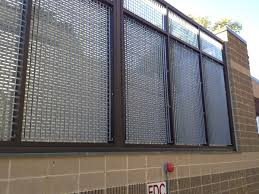 metal fence panels.  Metal Fabricated Fence Panels In Metal E
