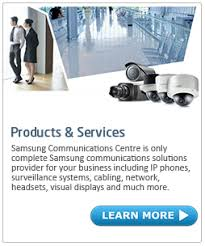 Samsung Quote Stunning Request For Quote Samsung Communications Centre