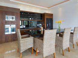 Balinese Kitchen Design Villa Luwih An Elite Haven Pictures Reviews Availability