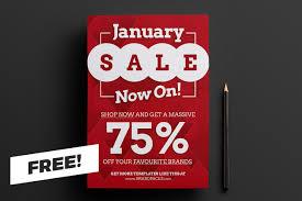 Sales Flyer Templates For Sale Poster Template Rome Fontanacountryinn Com