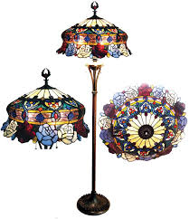 full size of furniture style table lamps shades lighting lamp wisteria model awesome and