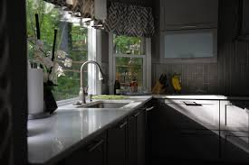 White Ice Granite Kitchen Ice White Quartz Granite Countertop