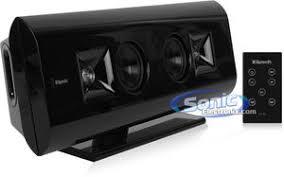 klipsch g17 air. klipsch gallery g-17 (g17) air wireless speaker system g17 r